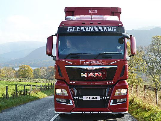 emma-kelly-glendinning-truck