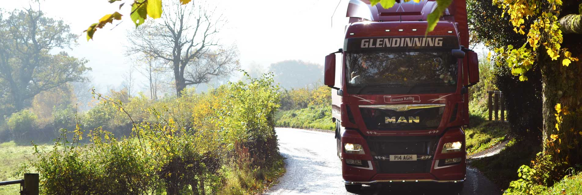 alan-glendinning-cumbria-haulage1