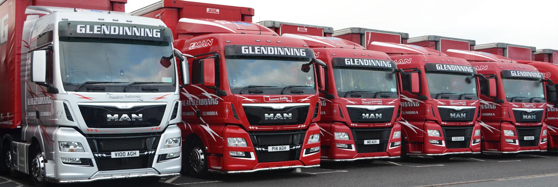 glendinning-haulage